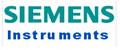 SIEMENS Instruments