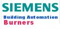 SIEMENS BuildingTech &Burner