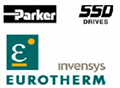 Parker  Drives/ EUROTHERM
