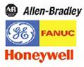 美国AB /GE/霍尼韦尔