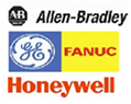 AB/GE/Honeywell