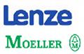 Lenze  Drives & Moller