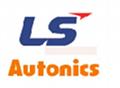 LG & Autonics