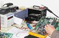 Repair & Maintenance Service