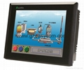 XINJE Touch panel