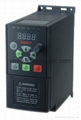 XINJE AC drives ( inverter)