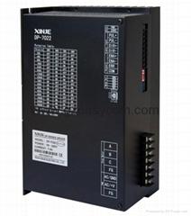 XINJE步進電機和控制器