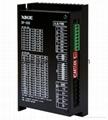 XINJE步進電機和控制器 2