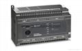 台达PLC (DVP-ES2/