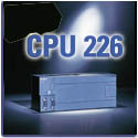 SIEMENS S7200 PLC 3