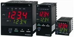 富士溫控器PX系列