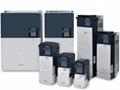 Toshiba inverter VFAS3 series
