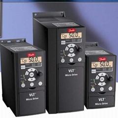 丹佛斯变频器FC360系列(替代VLT2800)