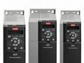 丹佛斯變頻器FC360系列(替代VLT2800) 2