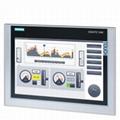 SIEMENS SIMATIC HMI TP1200 COMFORT (12
