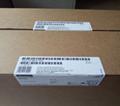 SIEMENS SIMATIC HMI TP1200 COMFORT (12 ')