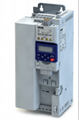 LENZE frequency inverter - i500  series