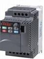 台达变频器VFD-E系列