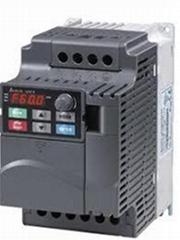 台達變頻器VFD-E系列