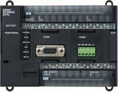 OMRON PLC CP1L系列