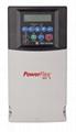 AB inverter ,PowerFlex400  (pump & fan)