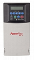 AB inverter ,PowerFlex400  (pump & fan)