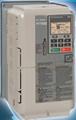 安川H1000系列變頻器(新)重載 1