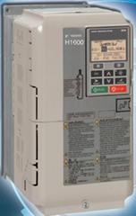 安川H1000系列變頻器(新)重載