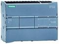 西门子S7-1200系列PLC (NEW !)