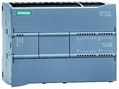 西門子S7-1200系列PLC (NEW !)