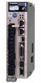 安川伺服控制器和馬達∑-7