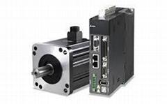 台達伺服ASD-A2系列-高功能型 (新)
