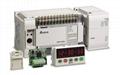 台达PLC-EH3高性能