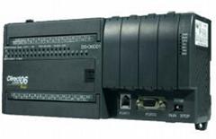 光洋KOYO PLC DL06 (D0-06)