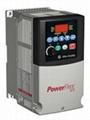 AB Inverters PowerFlex4/40( 0.37-11KW)