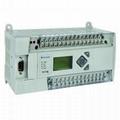 AB PLC- MicroLogix 1100/1200/1400