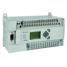 AB PLC MicroLogix系列 1100/1200/1400