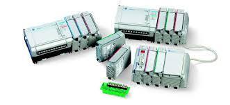 AB PLC- MicroLogix 1100/1200/1400 2