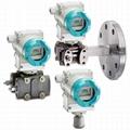 西门子压力传感器SITRANS P  2