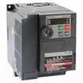Toshiba frequency inverter  VF-S15 1