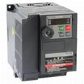 Toshiba frequency inverter  VF-S15