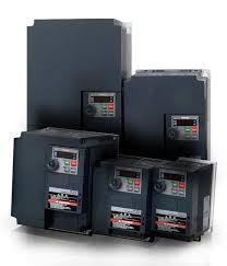 Toshiba frequency inverter  VF-S15 3