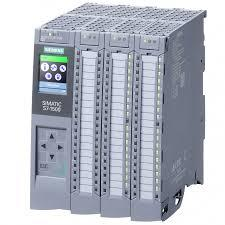 SIEMENS PLC (S7-1500)