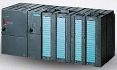 西門子可編程控制器S7300(中型PLC)