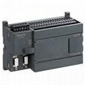 可编程控制器S7200 (小型PLC)