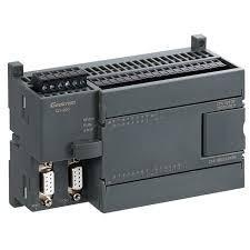 可編程控制器S7200 (小型PLC)