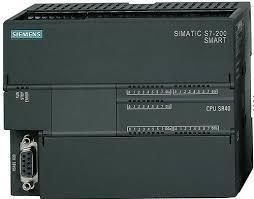 siemens S7 SMART PLC ( Economic !) 1