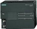 西門子S7 SMART PLC