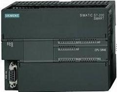 西门子S7 SMART PLC ( 经济型 !)