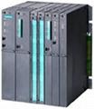 西门子可编程控制器S7-400(中大型PLC)
